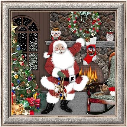 animated-christmas-santa-image-0417
