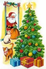 animated-christmas-santa-image-0516