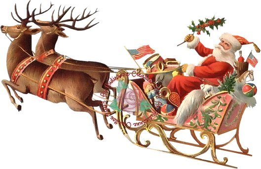 animated-christmas-sleigh-image-0035