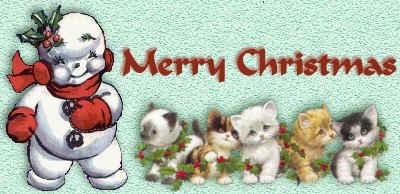 animated-christmas-snowman-image-0059