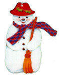 animated-christmas-snowman-image-0118
