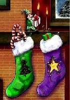 animated-christmas-sock-image-0039