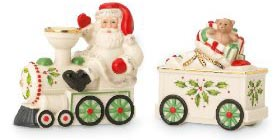 animated-christmas-train-image-0007