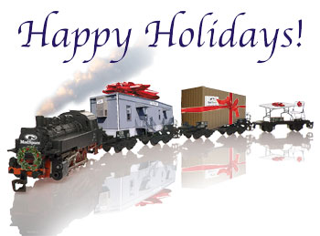 animated-christmas-train-image-0010