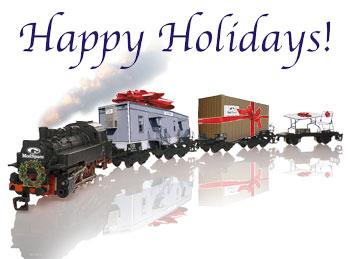 animated-christmas-train-image-0010