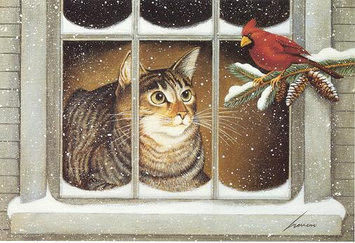 animated-christmas-window-image-0033