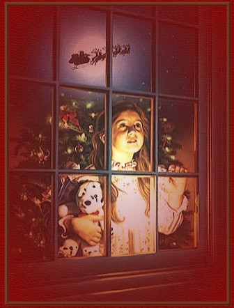 animated-christmas-window-image-0057