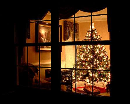 animated-christmas-window-image-0067