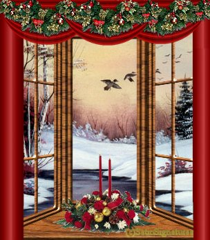 animated-christmas-window-image-0069