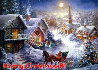 animated-christmas-wish-image-0007