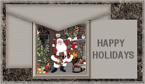 animated-christmas-wish-image-0012