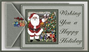 animated-christmas-wish-image-0038