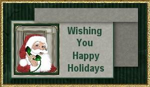 animated-christmas-wish-image-0054