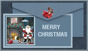 animated-christmas-wish-image-0074