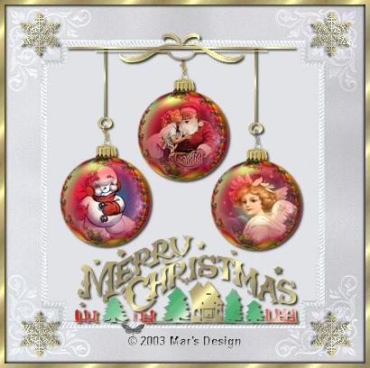 animated-christmas-wish-image-0104