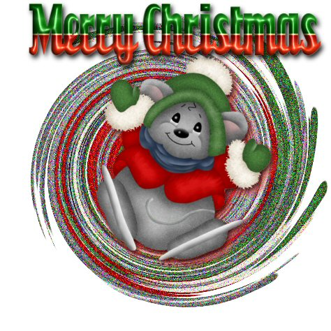 animated-christmas-wish-image-0140