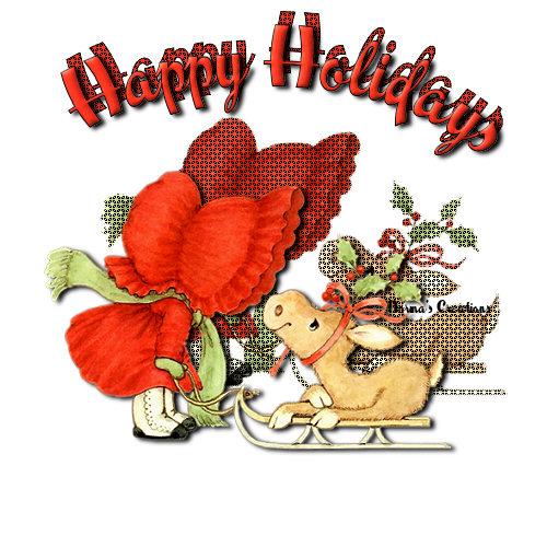 animated-christmas-wish-image-0158