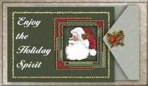 animated-christmas-wish-image-0212
