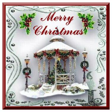 christmas wishes animated images gifs pictures animations animated christmas wish image 0219 m4hsunfo