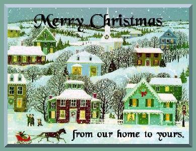 animated-christmas-wish-image-0244