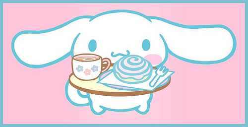 animated-cinnamoroll-image-0031