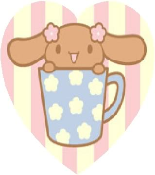 animated-cinnamoroll-image-0036