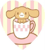 animated-cinnamoroll-image-0039