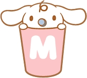 animated-cinnamoroll-image-0041