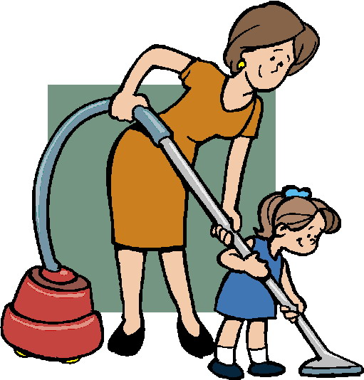 animated-cleaning-image-0057