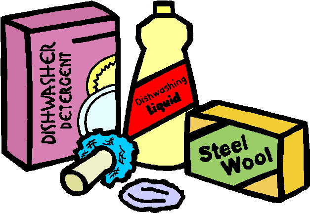 animated-cleaning-image-0058