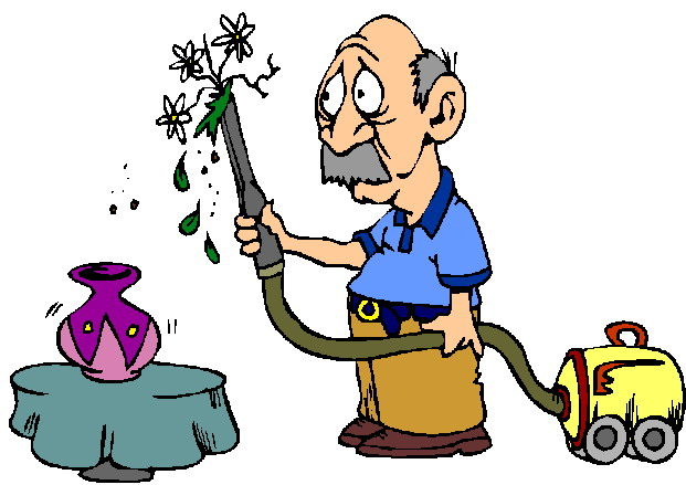 animated-cleaning-image-0062
