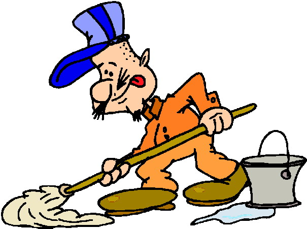 animated-cleaning-image-0063