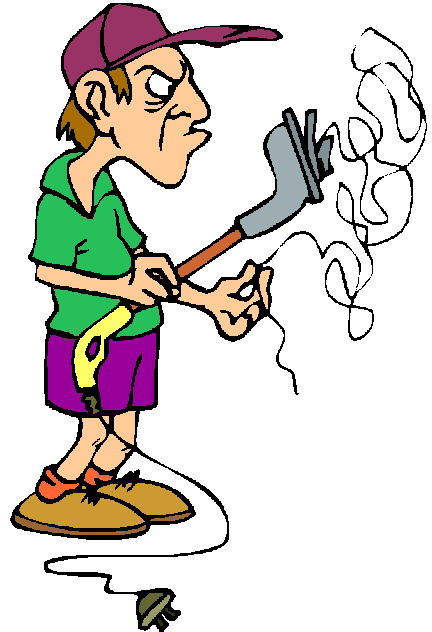 animated-cleaning-image-0065
