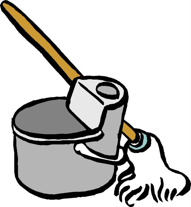 animated-cleaning-image-0068