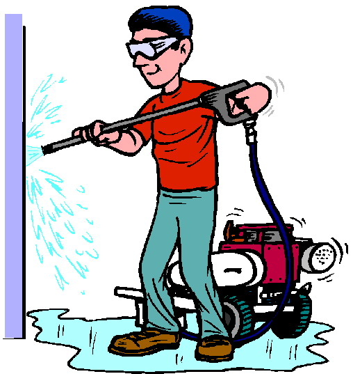 animated-cleaning-image-0071