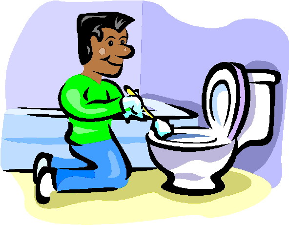 animated-cleaning-image-0074