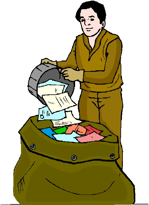 animated-cleaning-image-0076