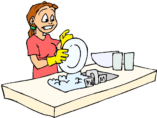 animated-cleaning-image-0079