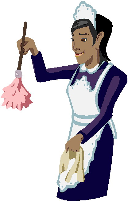animated-cleaning-image-0087