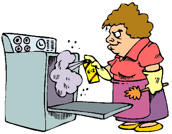 animated-cleaning-image-0090