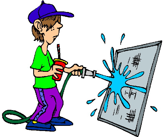 animated-cleaning-image-0104