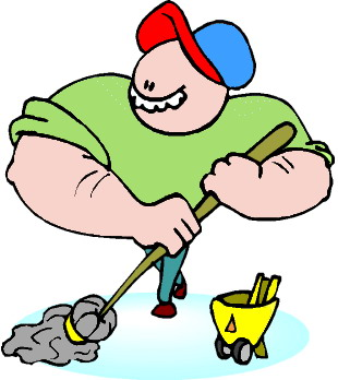 animated-cleaning-image-0112