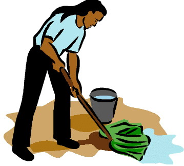 animated-cleaning-image-0113