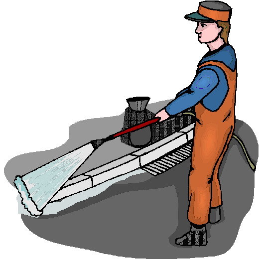 animated-cleaning-image-0122