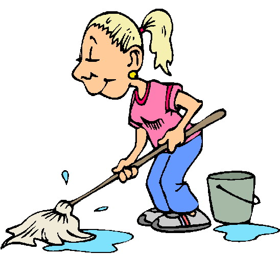 animated-cleaning-image-0125