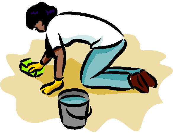 animated-cleaning-image-0126