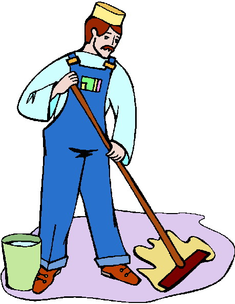 animated-cleaning-image-0127