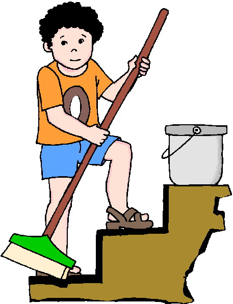 animated-cleaning-image-0130