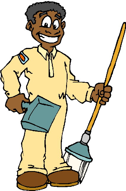animated-cleaning-image-0132