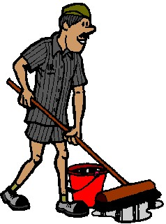 animated-cleaning-image-0133